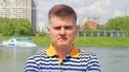 Погрязший вмногомиллионных долгах кандидат КПРФ Петров рвется вГосдуму