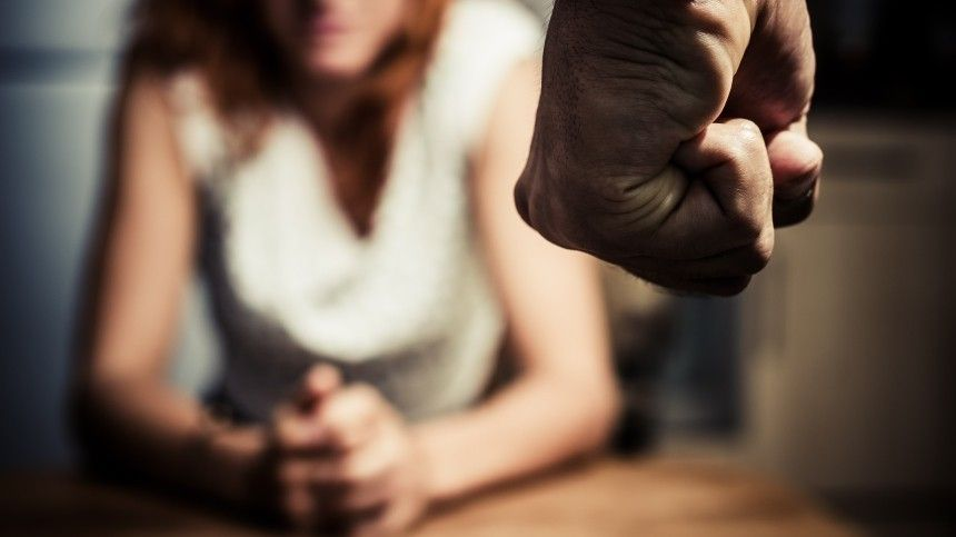 Москвич изнасиловал шваброй изабил досмерти свою подругу