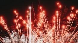 Взгляни намир по-новому: Кириенко рассказал обуникальности «Тавриды-2021»