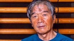 Японский писатель Сиина рассказал, что его поразило впутешествии поСибири