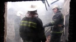 Украинские беспилотники сбросили взрывное устройство нанефтебазу вДНР