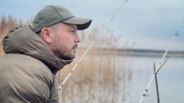 Изменился донеузнаваемости: видео смолодым Сумишевским спышной шевелюрой произвело фурор