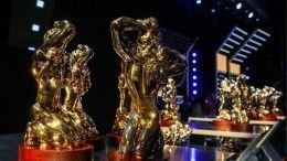 Телеканал «78» получил премию ТЭФИ