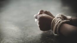 ВПетербурге врачи инфекционной больницы издевались над трехлетним мальчиком