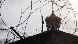 ВГосдуму внесли законопроект обужесточении наказания запедофилию