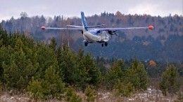 Загранью возможного: что спасло пассажиров упавшего под Иркутском L-410