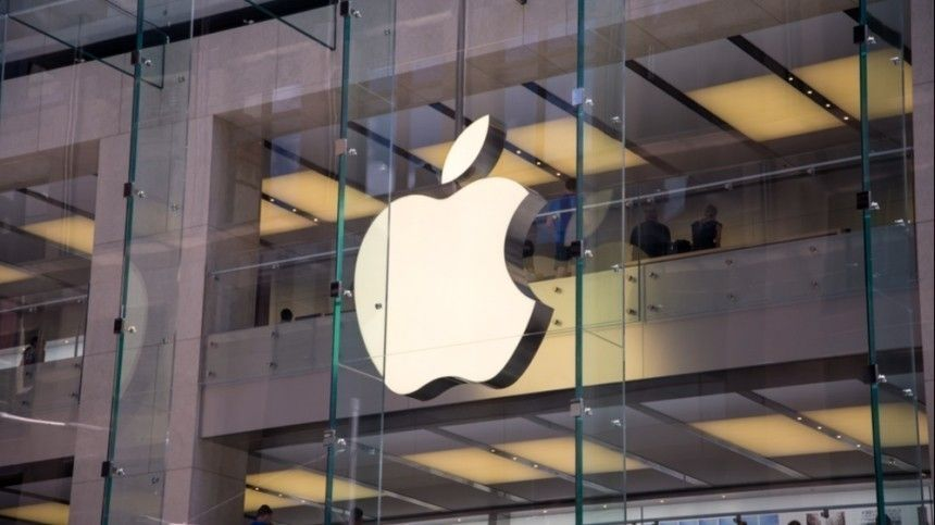 Какие новинки представит Apple напрезентации 14сентября