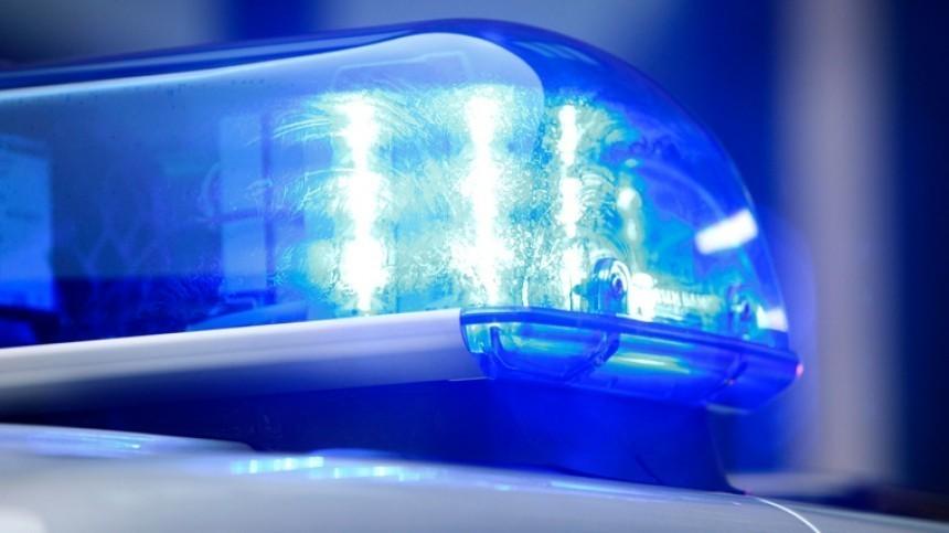Взрыв произошел натерритории частного домовладения вСтаврополье