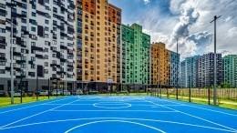 Мажуга подчеркнул важность комфортной инфраструктуры при строительстве жилья