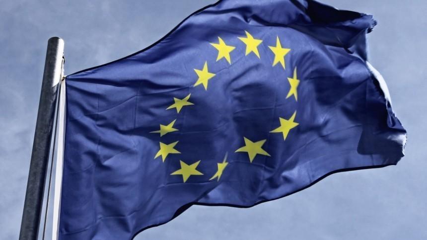 Еврокомиссия собирается реформировать Шенген