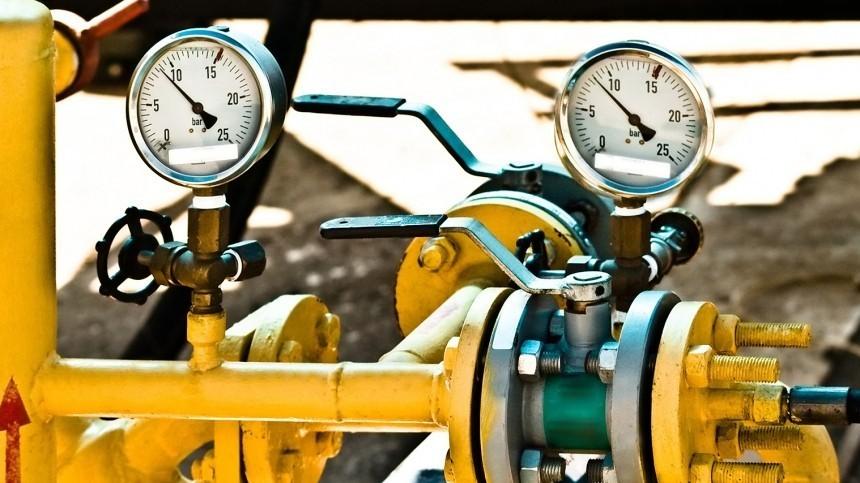 Польша решила отказаться отроссийского газа