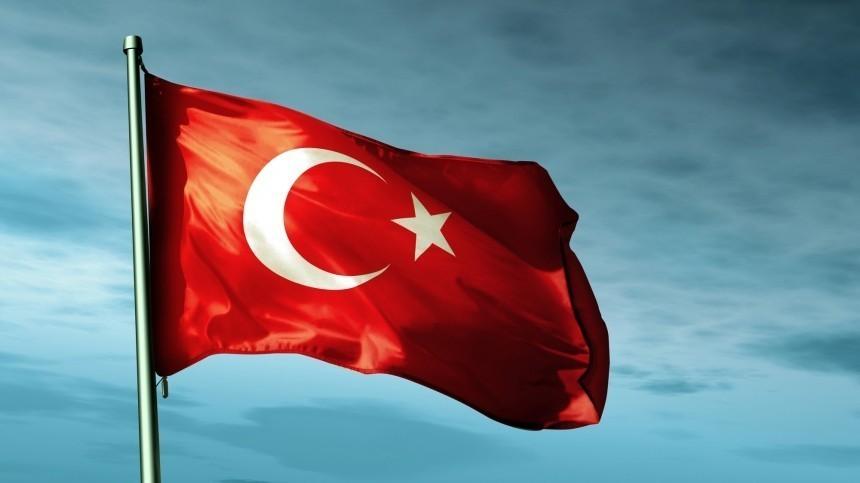 Турция небудет принимать сертификаты овакцинации «ЭпиВакКороной» и«КовиВаком»