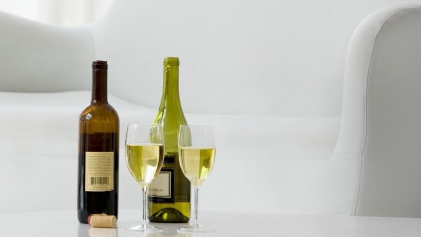 Новый тренд: Что такое безалкогольное вино ипочему оно популярно?