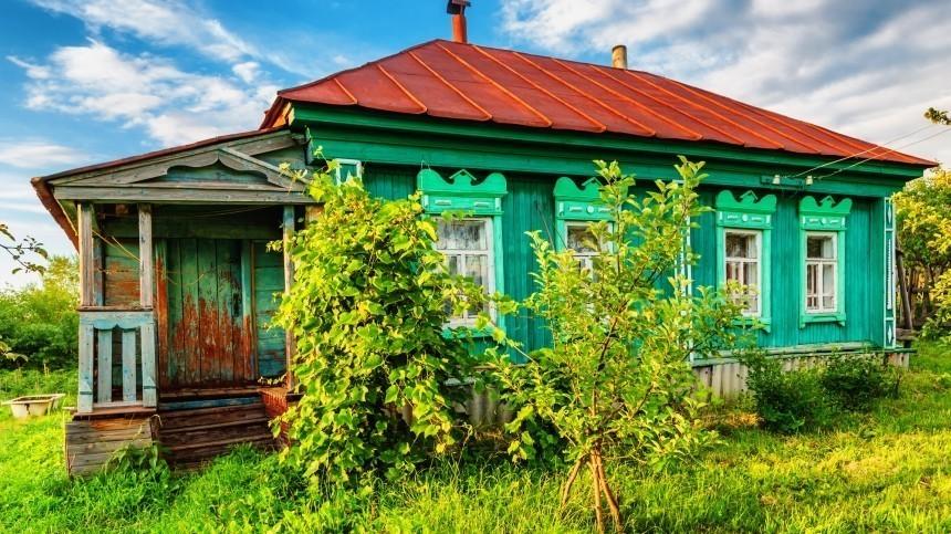Названа категория россиян справом нанадбавку кпенсии с2022 года