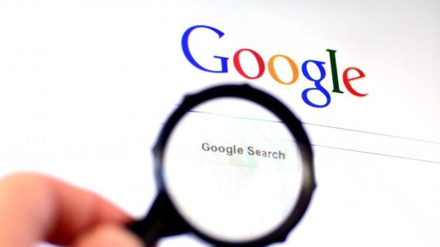 Прокуратура заподозрила Apple иGoogle вовмешательстве вроссийские выборы