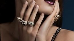Как женщине спомощью кольца привлечь любовь иудачу