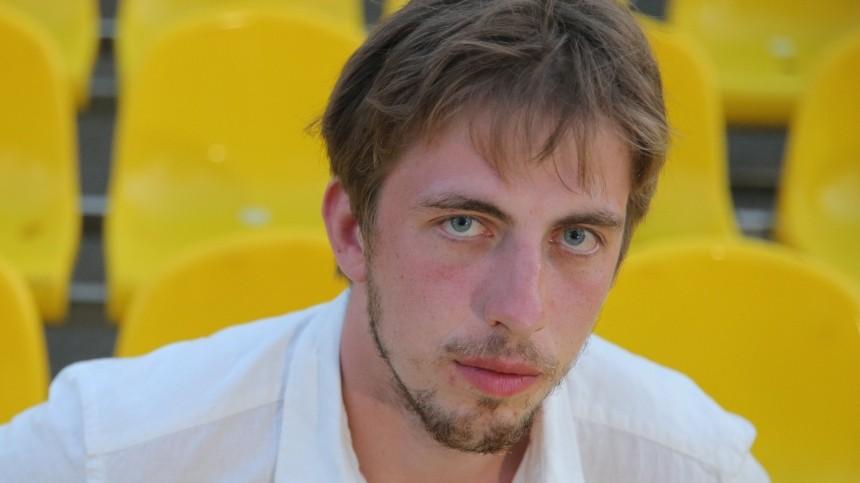 Прекращено уголовное дело против актера Паля, обвиняемого визбиении спортсмена