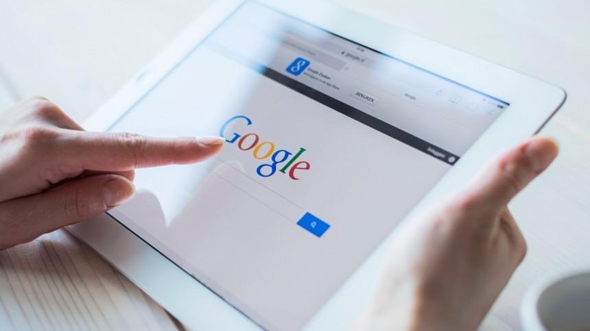 Госдума «поймала» Apple иGoogle нанарушении законодательства овыборах