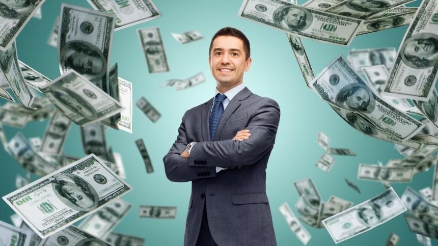 Финансовый гороскоп: вкакие дни разные знаки зодиака притягивают деньги