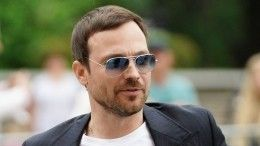 Актер Чадов признался, что неотпраздновал сорокалетие из-за суеверий