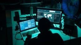 Адвокат призвал наказывать иностранные компании завмешательства вдела РФ