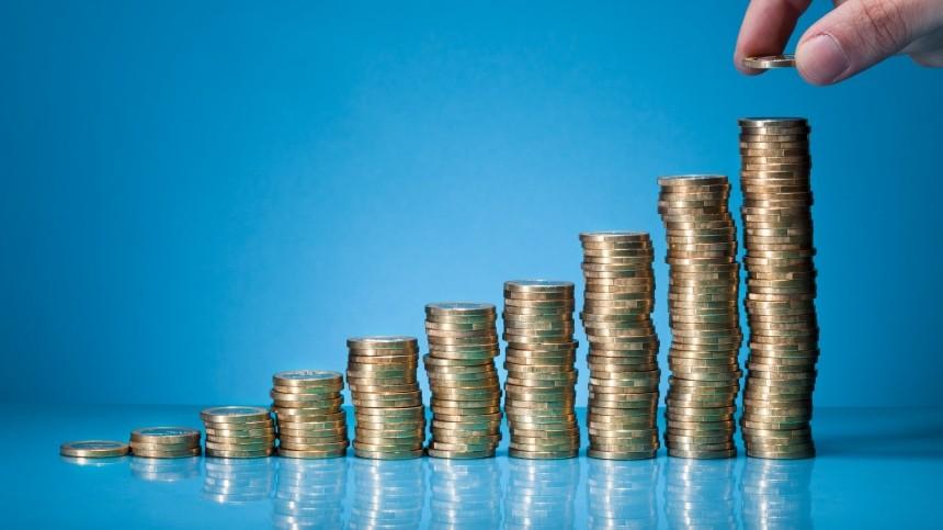 Набиуллина спрогнозировала пиковые значения инфляции насентябрь