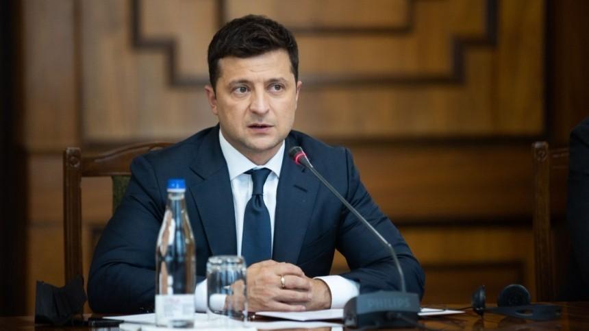 Савченко предупредила Зеленского из-за цен нагаз: «Позавидует судьбе Януковича»