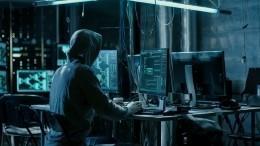 Насайт электронного голосования обрушились DDoS-атаки изСША