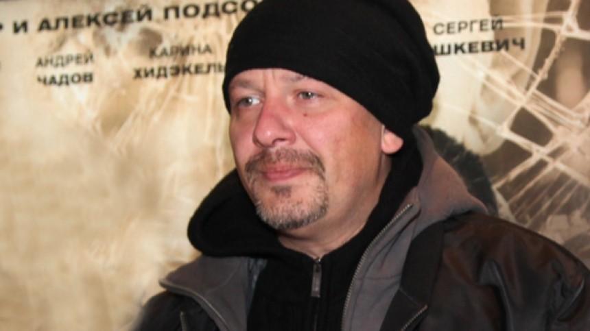 Стала известна причина трупного запаха изквартиры покойного актера Марьянова