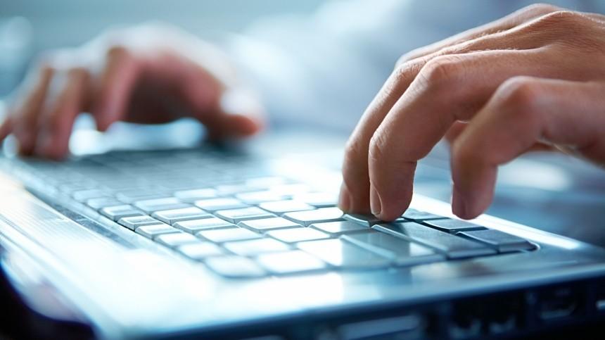 Политологи оценили популярность электронного голосования