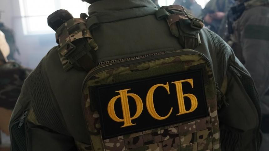 ВМоскве арестованы два главаря ипять участников ячейки «Хизб ут-Тахрир»*