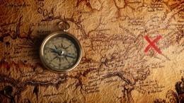 Втомском РГО рассказали, куда направлялась пропавшая экспедиция