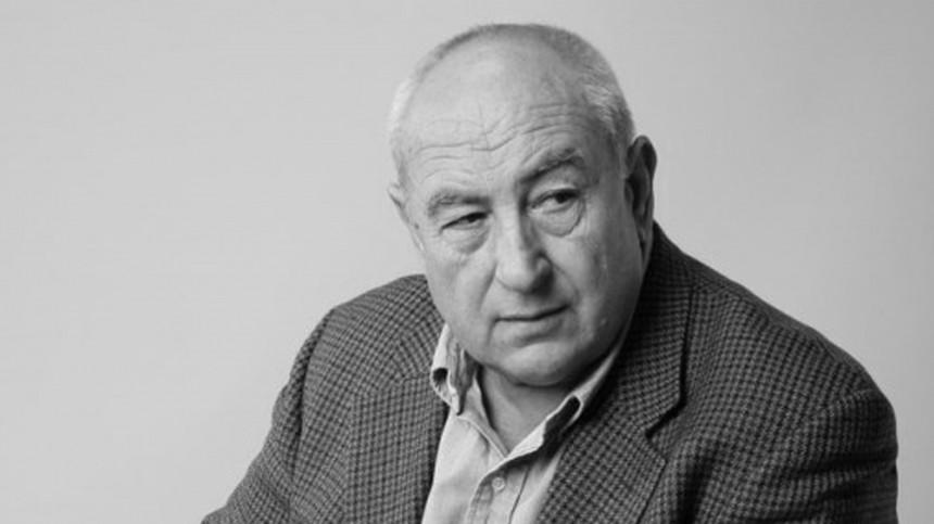 Более 40 лет исвыше 100 ролей вкино: чем запомнится актер Шухрат Иргашев