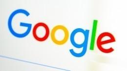 Захарова заявила, что Apple иGoogle больше несмогут уклоняться отзаконов РФ