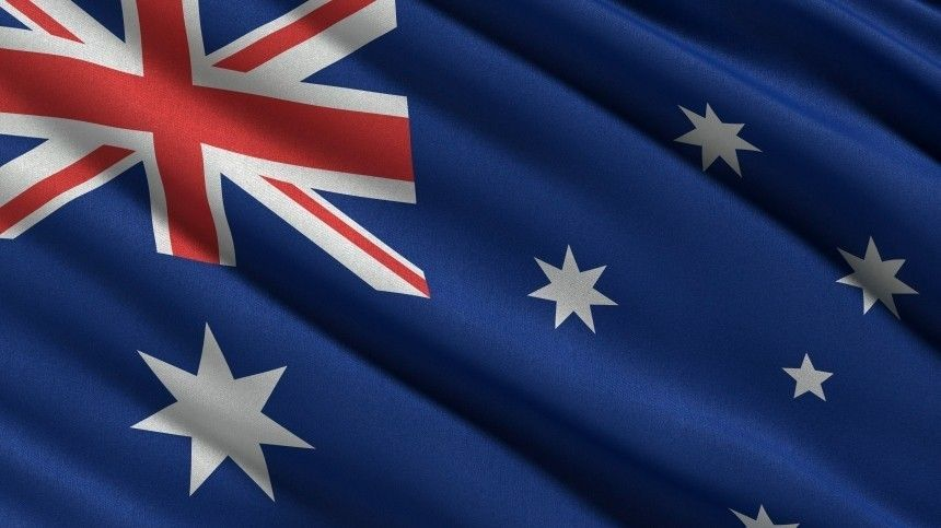 Власти Австралии отреагировали нарешение Франции отозвать посла