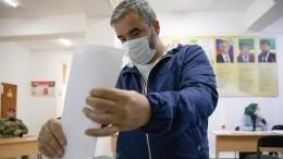Политолог назвала факторы высокой явки избирателей навыборах вГосдуму