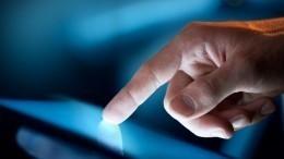 Эксперты оценили удобство электронного голосования