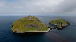 Тайны древних островов: какие загадки Курил ученым предстоит разгадать