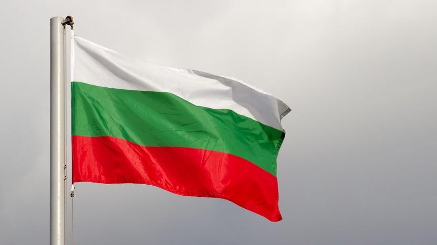 Жители Болгарии о«Запад— 2021»: «Только сильная палка удержит англосаксов»