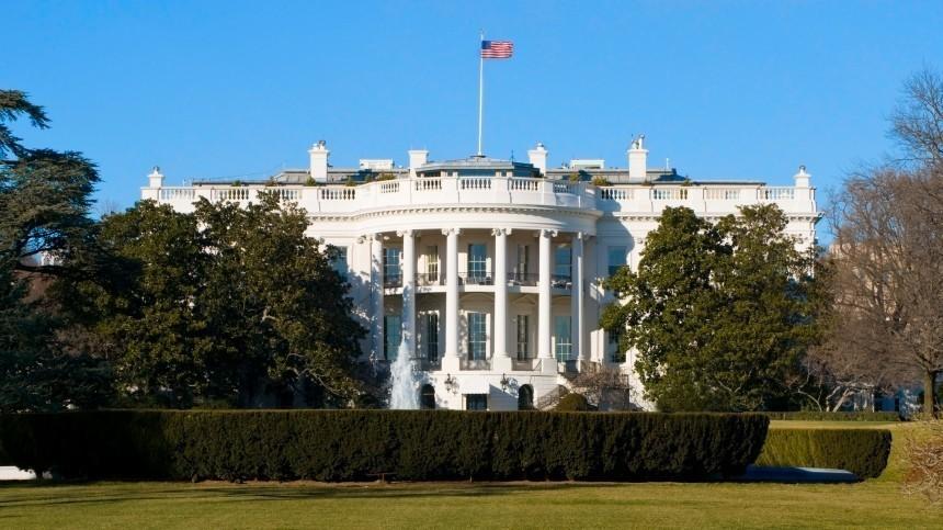 Дипломаты изРФобсудили претензии Москвы овмешательстве выборов вБелом доме