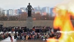 Стало известно, сколько блокадников получат по50 тысяч рублей иначто ихпотратят