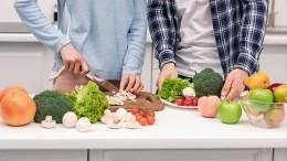 Россияне начали активно переходить нарастительное питание