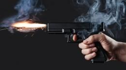 Очевидцы сообщают острельбе вуниверситете Перми ивозможных убитых