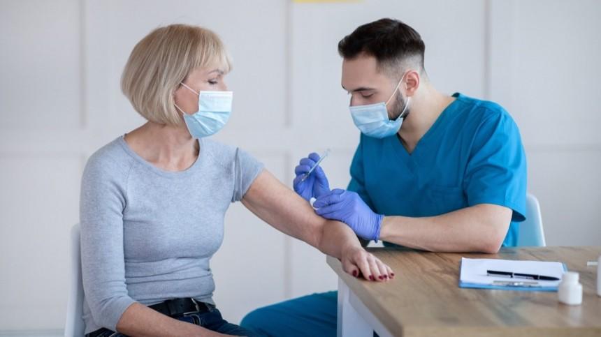 Ученые узнали, как получить «свехчеловеческий» иммунитет отвсех штаммов COVID