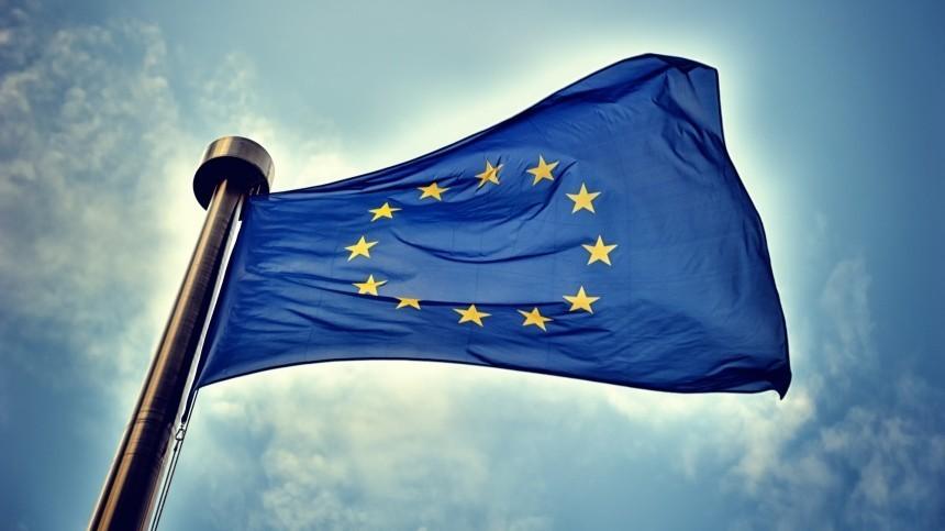 Франция выступила против переговоров освободной торговле ЕСсАвстралией