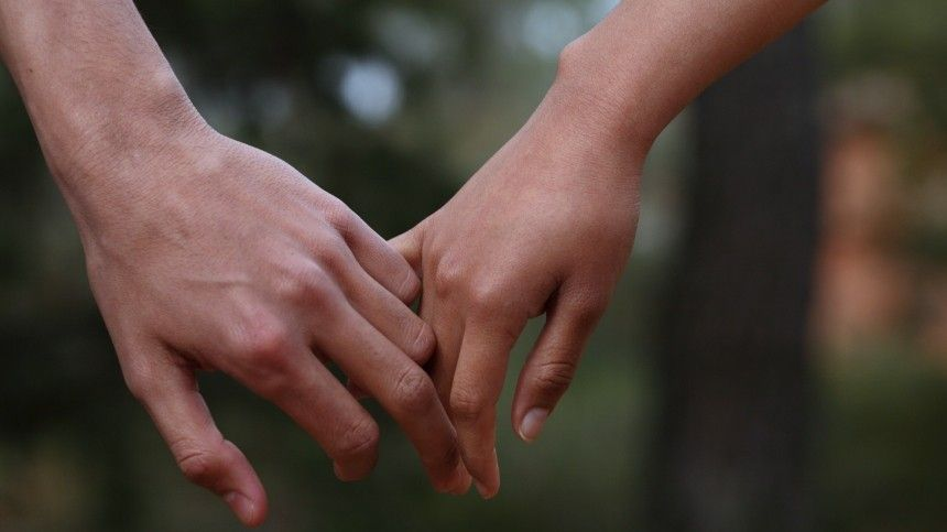 Тонкий подход: раскрыт секрет счастливых взаимоотношений сознаками зодиака