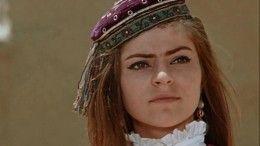 Сыгравшая Гюльчатай вфильме «Белое солнце пустыни» стала сектанткой