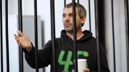 Жорин приветствовал отмену вызвавшего шок решения суда поУДО Лошагина