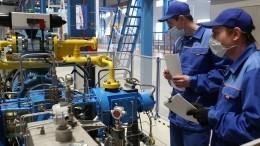 Скакими проблемами сталкивается военпром РФобсудили нафоруме вНижнем Новгороде