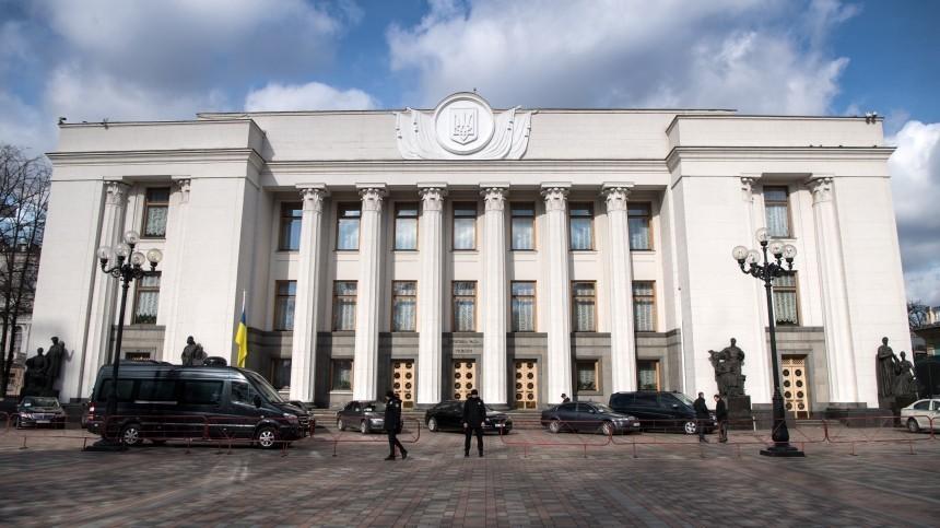 Климкин предрек «жестокую волну дестабилизации» Украины после выборов вГосдуму